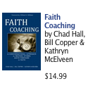 Faith Coaching