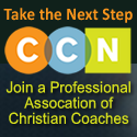 Christian Coaches Network