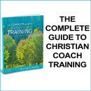 Guide to Christian Coach Training