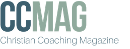 Christian Coaching Magazine