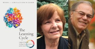 The Learning Cycle - Interview with Muriel & Duane Elmer